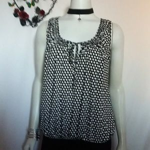 Nwt Max studio top